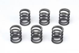 Strengthened clutch spring set (30%up)